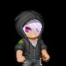 Chegaru's avatar