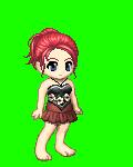 mireille_yuuko's avatar