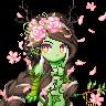 Talouse's avatar