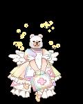 Lvl65's avatar