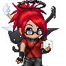 kijo13's avatar