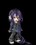 neinTRIC's avatar