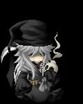 ItsxUndertaker's avatar