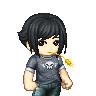 iJehuty's avatar