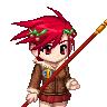serenahehe6's avatar
