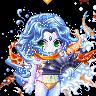 Gany's avatar