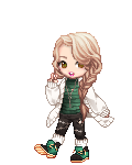rpugh32's avatar