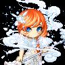 Luna Tricx's avatar