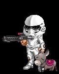 Stormtrooper 289
