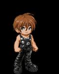 compulsivegrungehead's avatar
