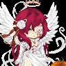 Spiteful Revenge's avatar