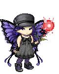 A0ut's avatar