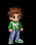 Tucktastic's avatar