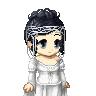 Maharet777's avatar
