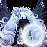 Serenity Moon02's avatar