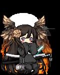 Caped Baldy Sensei's avatar