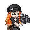theredhead23's avatar