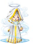 Infix's avatar