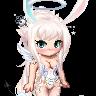 Filthstep's avatar