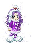 Elizi's avatar