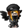 cherrichild's avatar