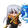 Adra21's avatar