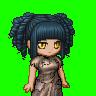 Ryoko - san's avatar