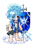 TheendSWINGLEE's avatar
