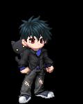 badunkarunk's avatar