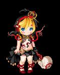 Rainiance's avatar
