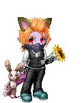 Saint_Massacre_Cheri's avatar