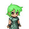 monotori67's avatar