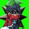 697845's avatar