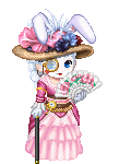 Yushi-senpai's avatar