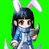 Yumi-cherry's avatar