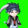 kyle_2oo_derrick's avatar