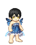 LaEnvi's avatar