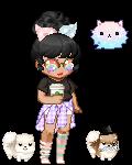 Frabbles's avatar