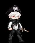 apathy_incarnate's avatar