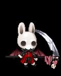 Peanuts Eat Rice's avatar