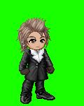 Tight Vegas 1's avatar