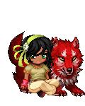 Vixens Shade's avatar