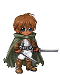 Nesheit's avatar