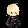 Yuki_ kun FB's avatar