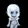 Sum1_79's avatar
