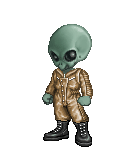 Alien_Klaq