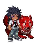 0_ohotboy's avatar
