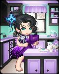 Koneko0206's avatar