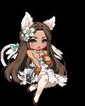 Haeju's avatar