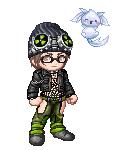 Transitarian's avatar